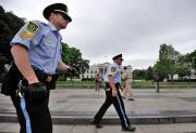 东营保安公司加盟怎么培训保安你知道吗?