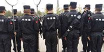 东营保安的职责具体都有哪些分类?