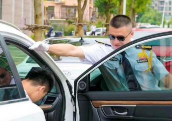 东营保安公司员工巡逻时的注意事项